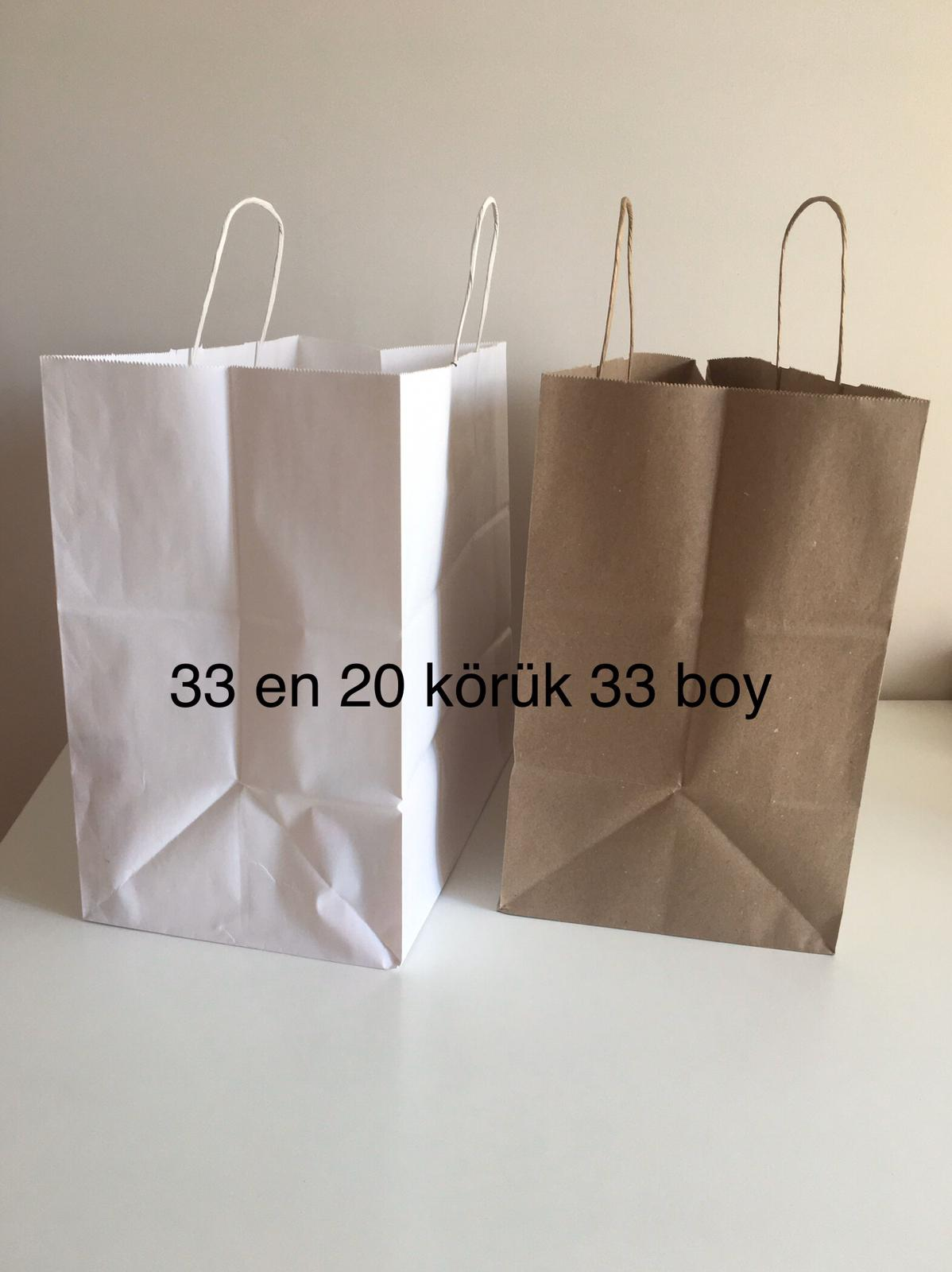 bcaa3ea9-3dd5-49fb-9654-40b867b12155-2